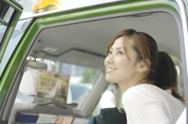 「ドライバーバイト」の仕事内容と満足度