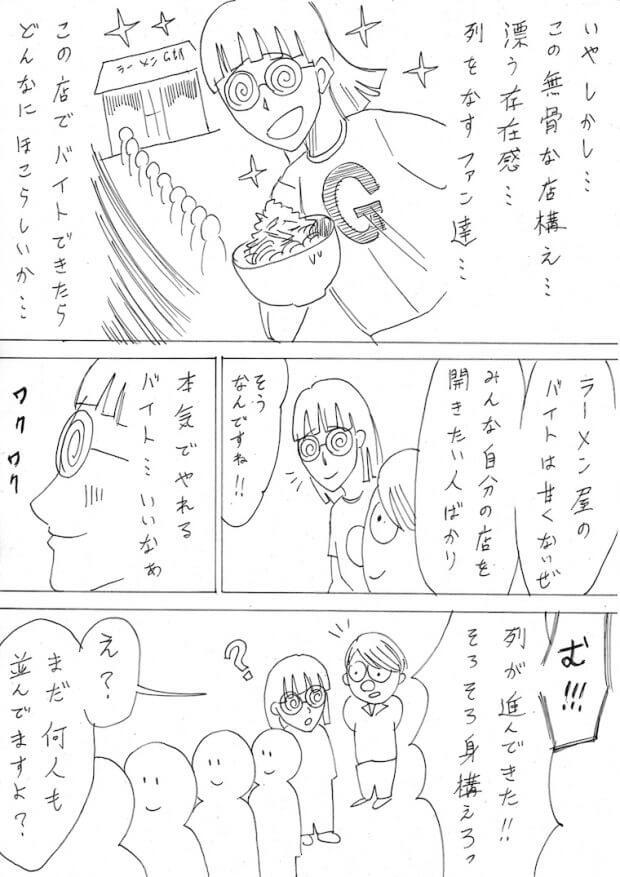 阿古賀レミ第2回7