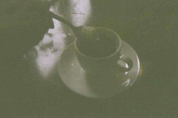 インスタントカメラ23