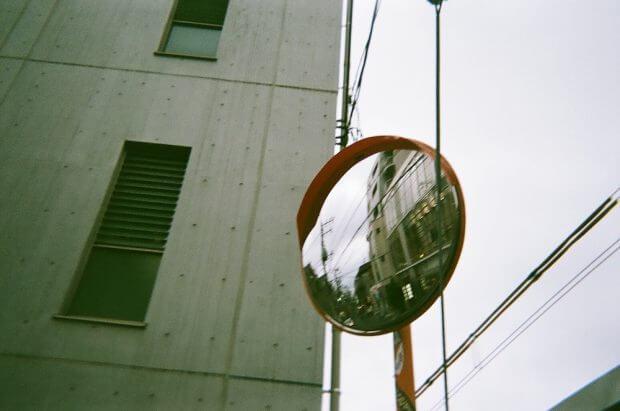 インスタントカメラ24