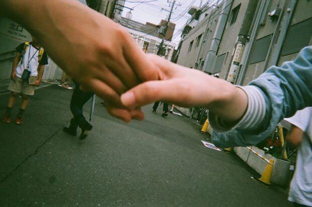 インスタントカメラ26
