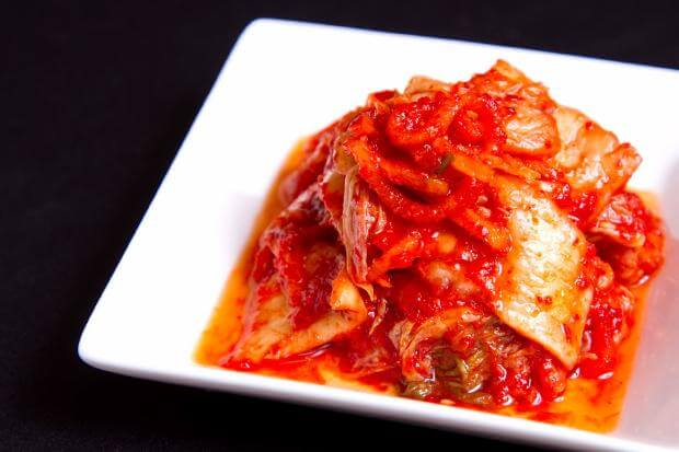 管理栄養士さんオススメのコンビニ食で「おいしく簡単に!」夏バテを防ごう05