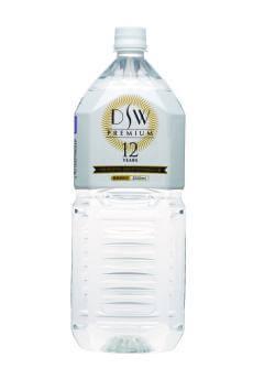 超長期12年保存水