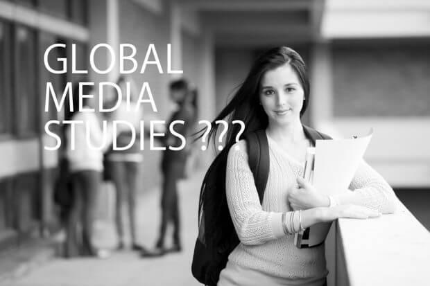グローバルメディア1