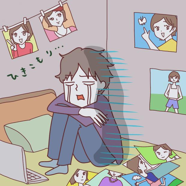 03_失恋が生んだ悲劇