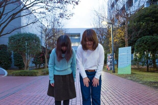 晴天サンティインタビュー_09