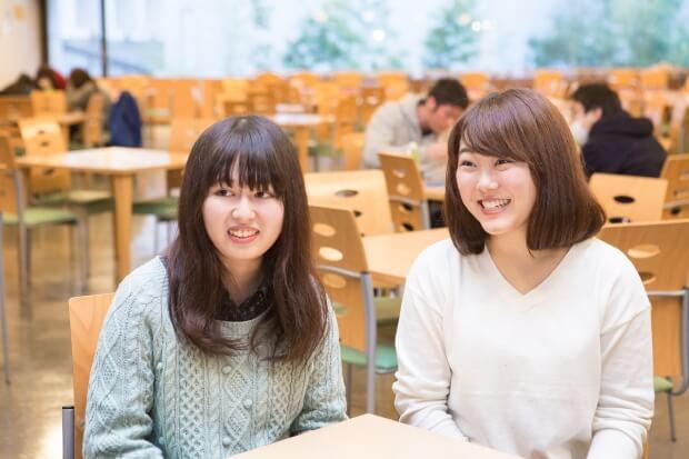 晴天サンティインタビュー_02