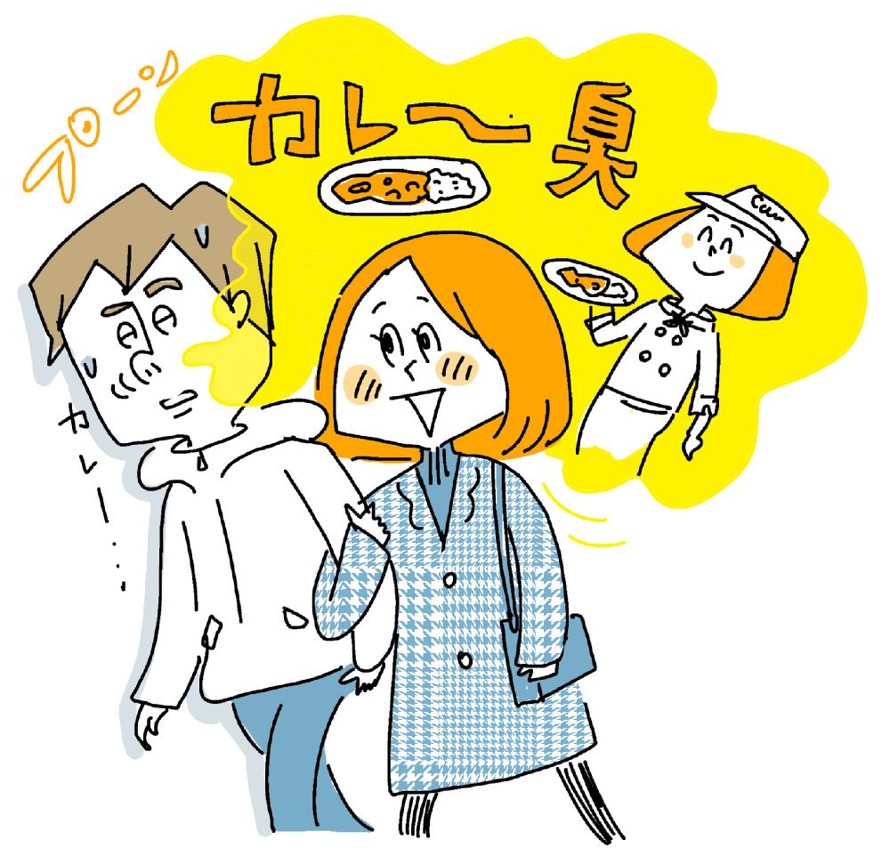 【絶望体験】バイト初日にやらかしたトホホエピソード4【アンビリバボー!】
