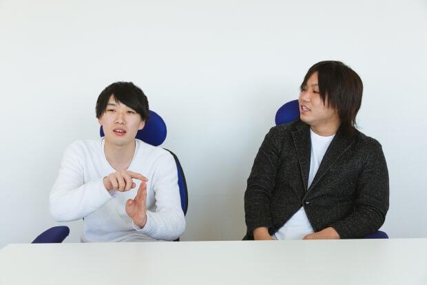 水溜りボンドインタビュー_02