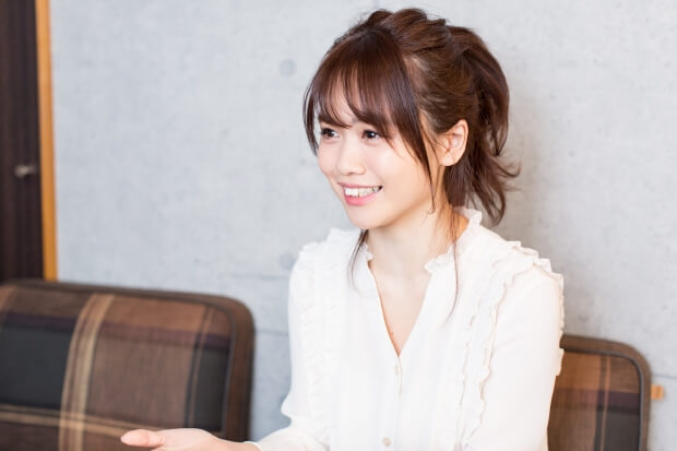 """""""ゆうこす""""菅本裕子さん取材_06"""
