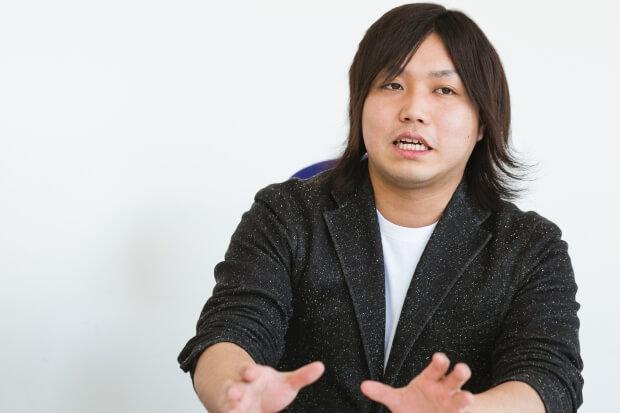 水溜りボンドインタビュー_04