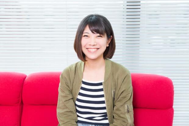山崎あおいさんインタビュー_02