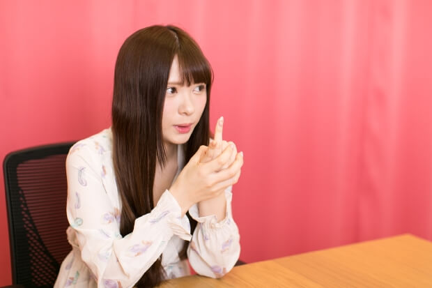 河西美希さんインタビュー_03