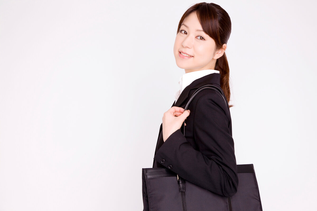 就活のアピールポイントでアルバイトの経験は伝える?