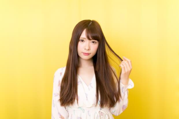 河西美希さんインタビュー_04