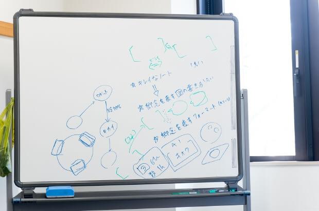 千葉大学飛び入学生梶原さんインタビュー_12