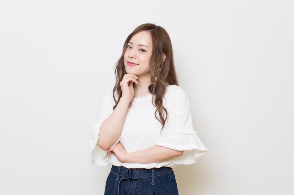 看護師×YouTuber! 関根理紗さんが語る「2つのことを両立できるコツ」
