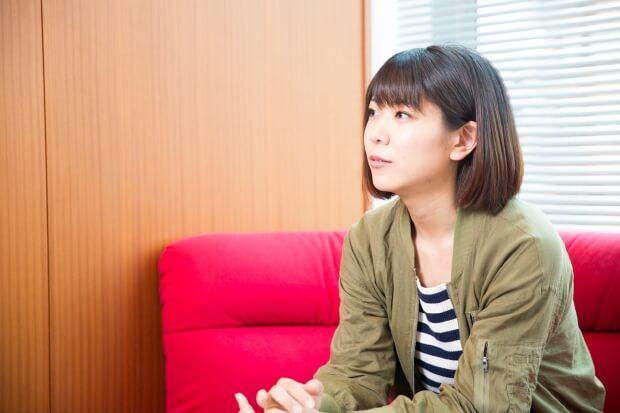 山崎あおいさんインタビュー_03