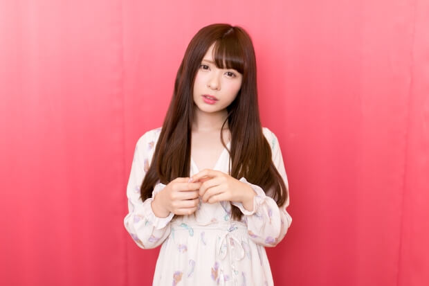 河西美希さんインタビュー_01