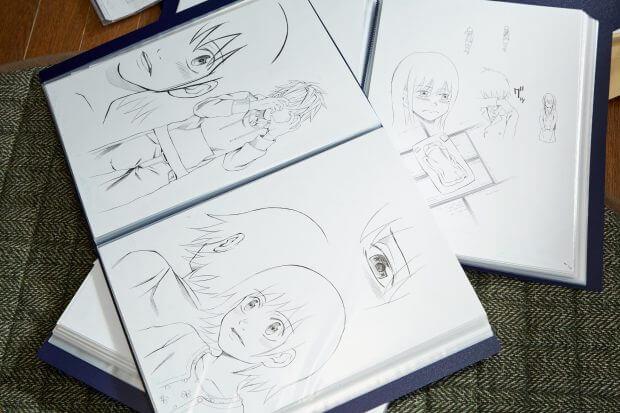 フロムエーしよ!! 高校2年生で新人賞を受賞! 22歳の漫画家に聞く、好きなことで進路を切り開くための秘訣