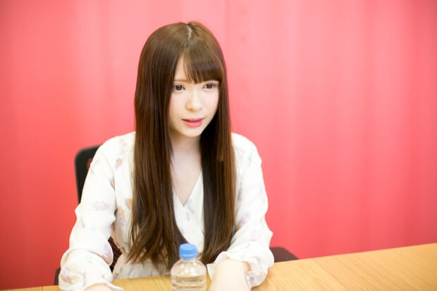 河西美希さんインタビュー_05