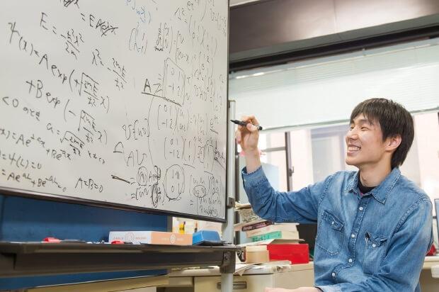 千葉大学飛び入学生梶原さんインタビュー_05