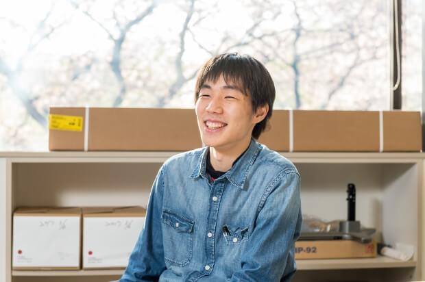 千葉大学飛び入学生梶原さんインタビュー_02