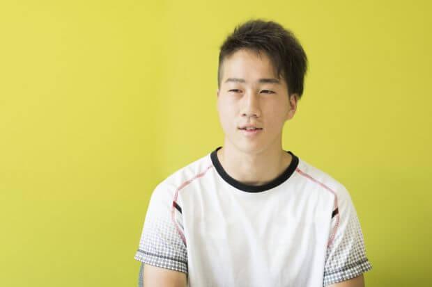 18歳レーサー・加藤潤平さん2_2