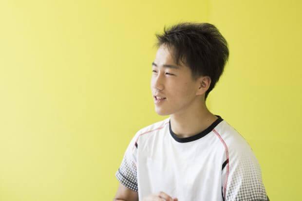 18歳レーサー・加藤潤平さん5_2