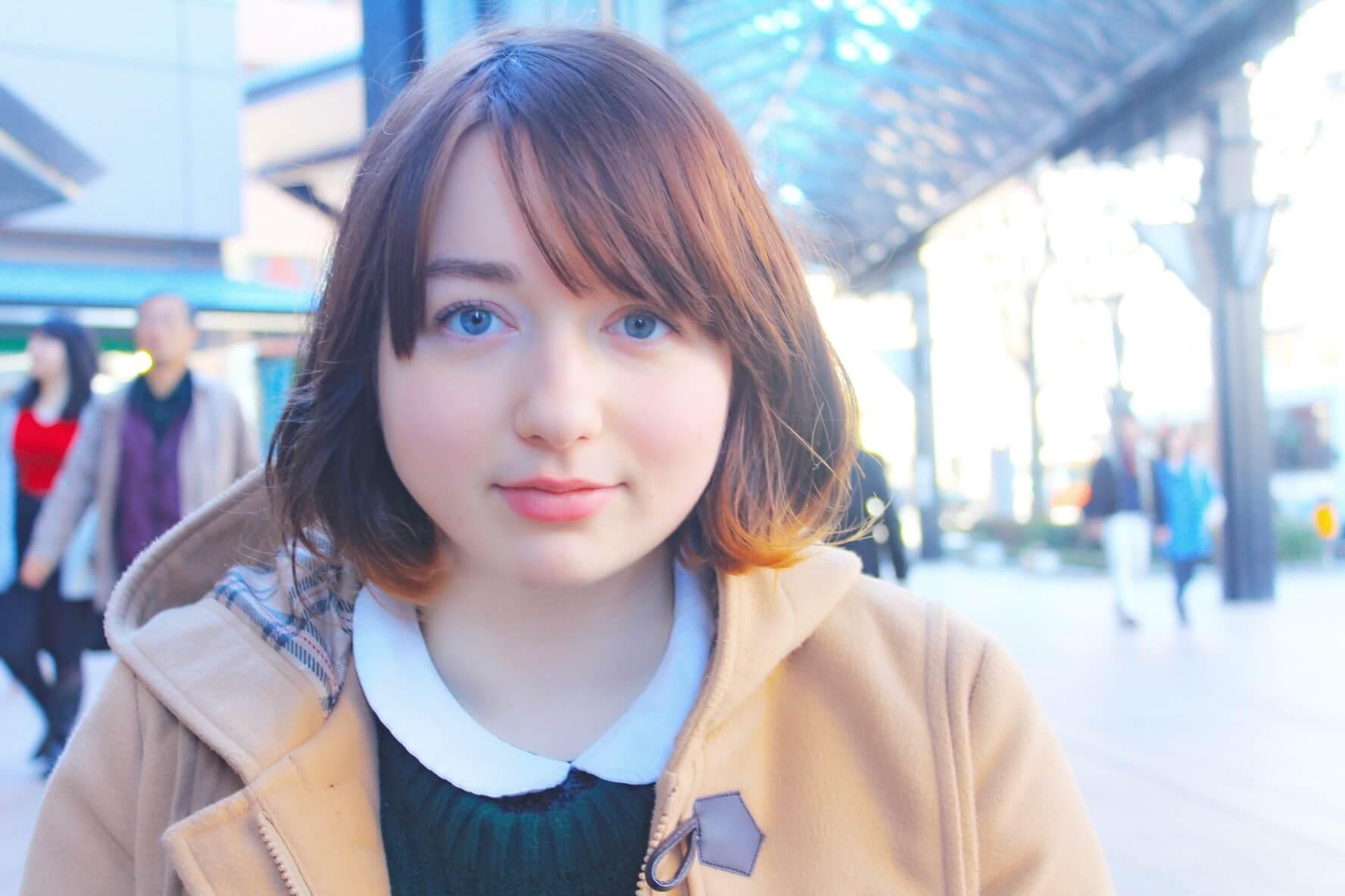 """フランス人に聞く日本で働く・暮らすって?「日本人の""""建前""""という概念が分かりません」"""