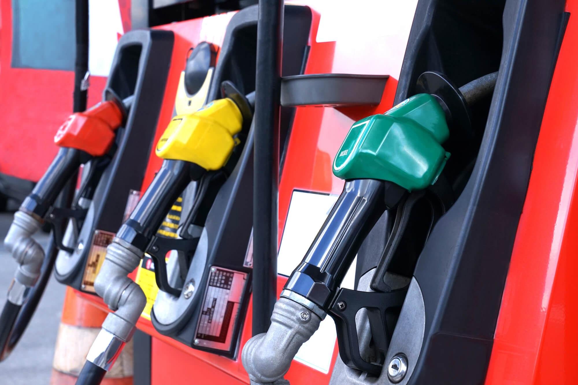 「ガソリン」の画像検索結果