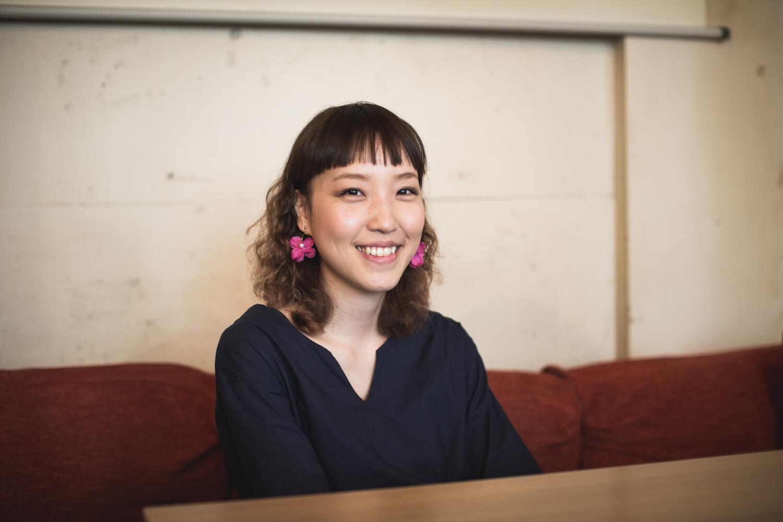 大学生 失敗 トミヤマユキコ キャンパフライフ 学生生活