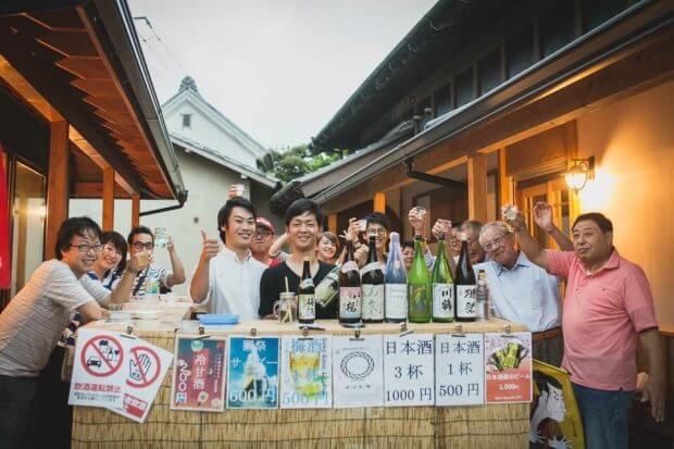SakeBaseインタビュー_03