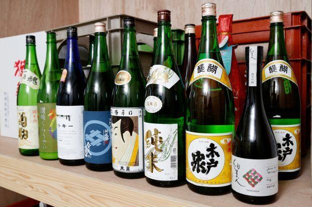 SakeBaseインタビュー_04