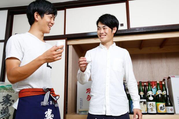 SakeBaseインタビュー_02
