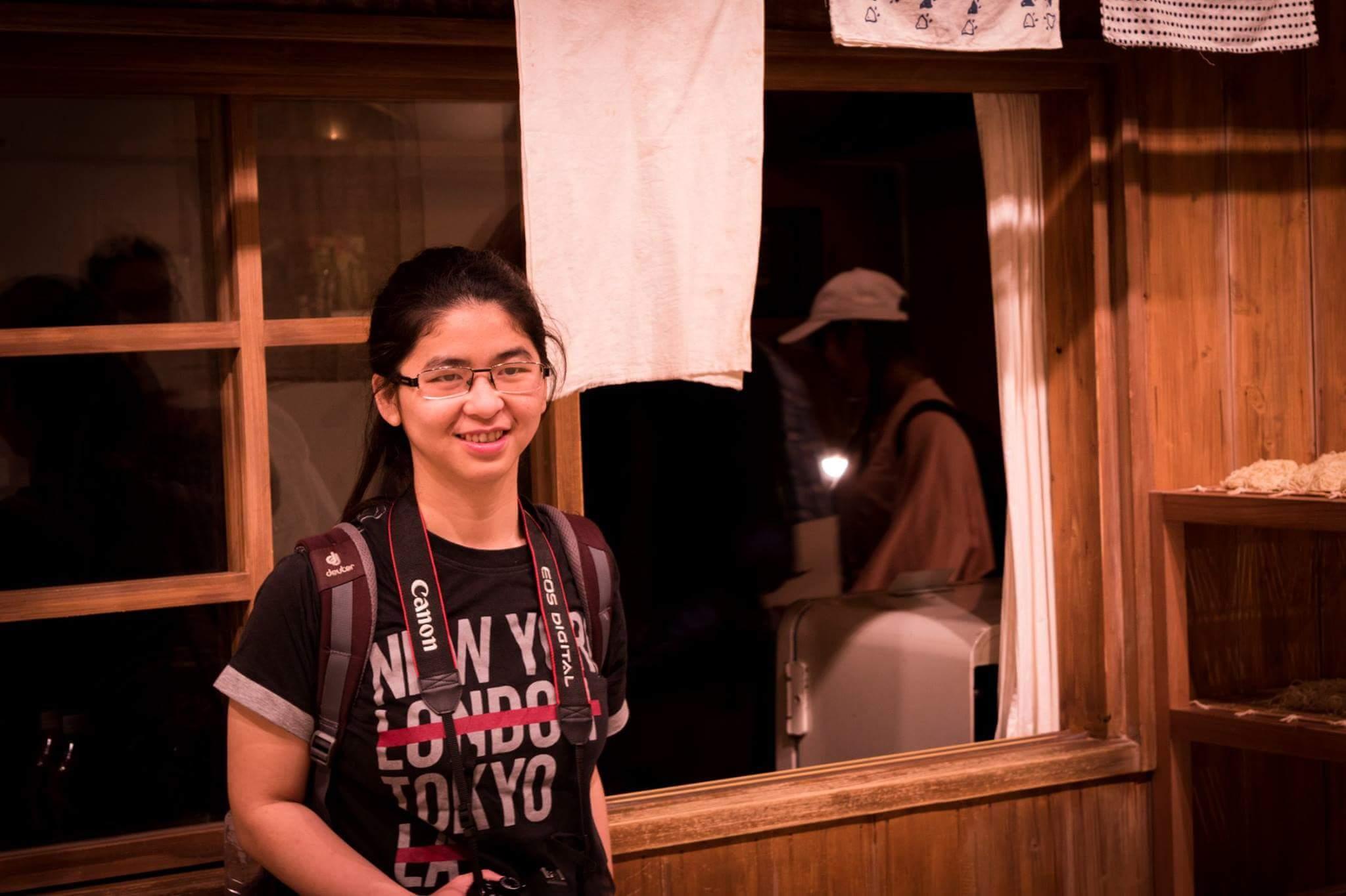 インドネシア人に聞く日本で働く・暮らすって?「日本人はもっとリラックスして、感情を表に出した方がいい」