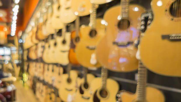 konoha_guitar