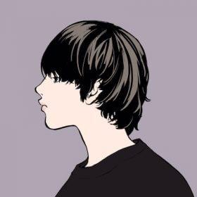 konoha_profile