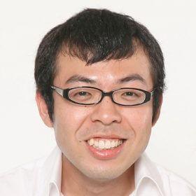 takagi_profile