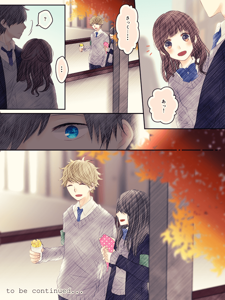 yao_2_4