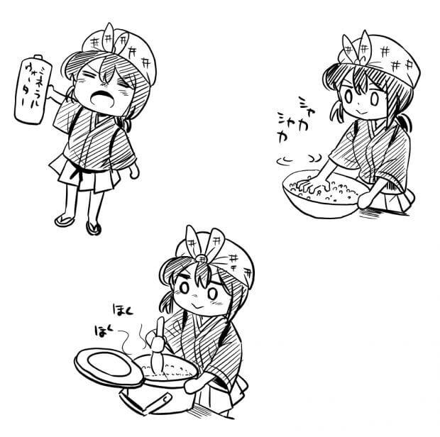 学生にオススメのお米銘柄_05