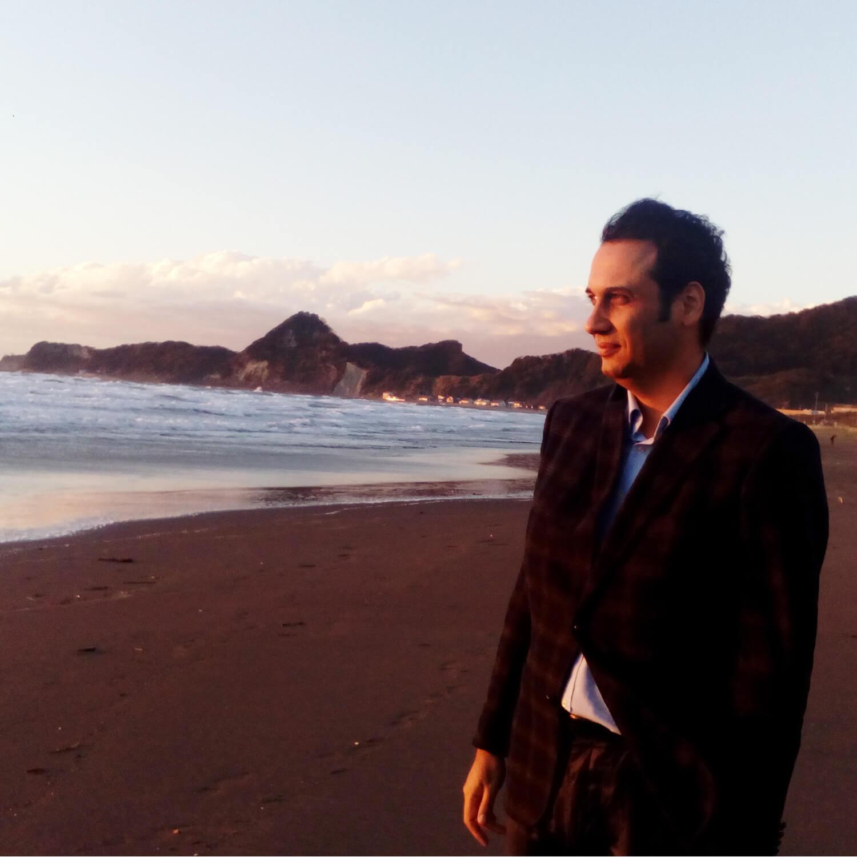 トルコ人に聞く日本で働く・暮らすって?「日本には勤勉なスペシャリストがすでに大勢いる。外国人が活躍するなら相当の準備と覚悟が必要」