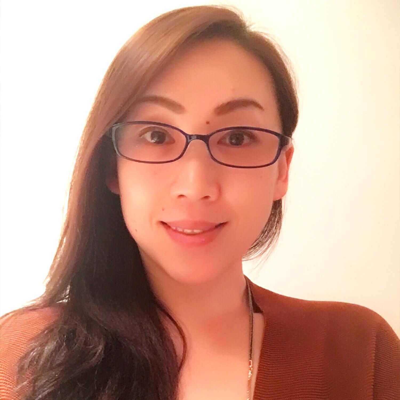 """中国人に聞く日本で働く・暮らすって?「バイト先のみなさんから""""私たちは家族だよ""""と書かれた手紙をもらった時は、感動で涙が止まらなくなりました」"""