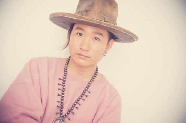 アーティスト・平井 大インタビュー 『一番大きな夢は、70〜80歳になっ ...