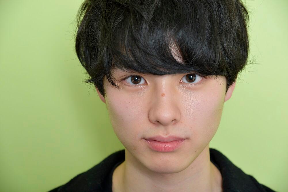 男子高生ミスターコン2016グランプリ、本田響矢さんインタビュー「夢を叶えるなら1日でも早く動くこと」
