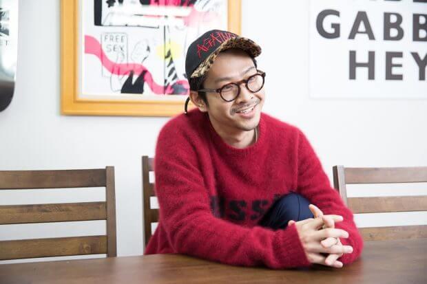BiS、BiSH……話題のアイドルを手がけるプロデューサー・渡辺淳之介さんに聞く「学生時代の失敗からの大逆転」