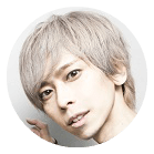 shinpei_icon
