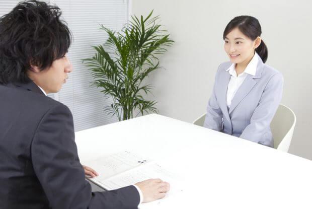 アルバイト 敬語 使い方 マナー