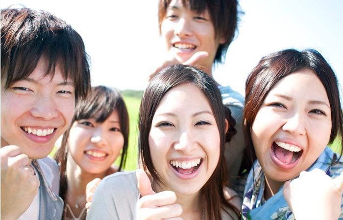 毎日更新>イベントスタッフのバイト・アルバイト求人情報【フロムエー ...