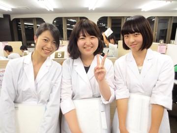 英才個別学院 <神奈川エリア合同募集!>のアルバイト情報